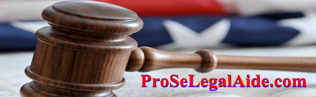 ProSeLegalAide_banner2